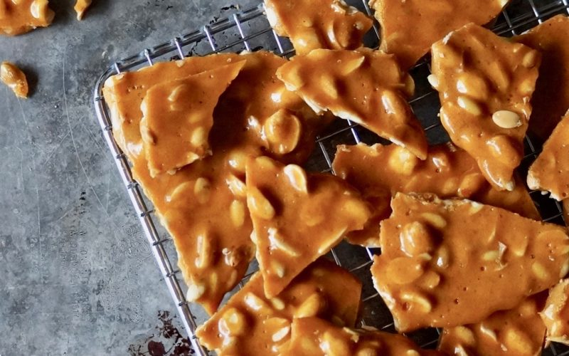 How To Make Homemade Candy Cooking Classics. Pumpkin Spice Peanut Brittle By Rebecca Gordon Editor-In-Chief Buttermilk Lipstick A Culinary & Entertaining Brand. Cooking & Baking Tutorials By Rebecca Gordon's Buttermilk Lipstick Pastry Chef Writer Food Stylist Digital Culinary Photo Journalist TV Cooking Personality Modern Southern Socials Game Day Entertaining