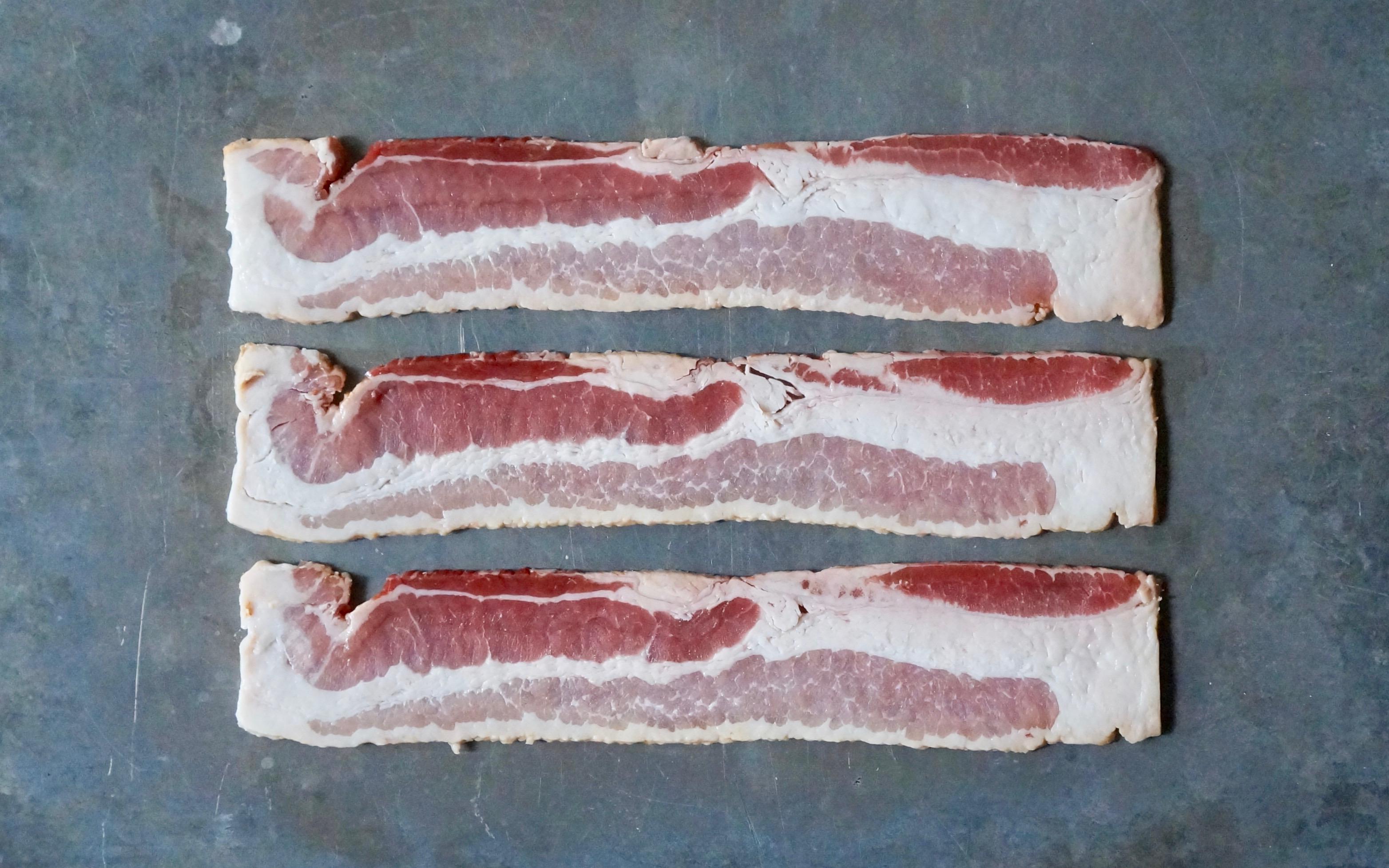 How-To-Cook-Bacon-Rebecca-Gordon-Publisher-Buttermilk-Lipstick-Culinary-Entertaining-Technique-RebeccaGordon-Pastry-Chef-Birmingham-Alabama