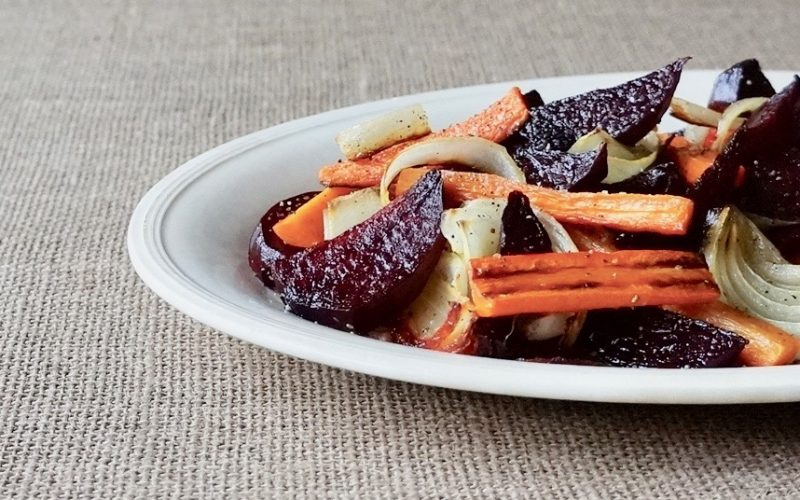 Rebecca-Gordon-Online-Cooking-Class-Roasted-Carrots-Beets-Rebecca-Gordon-Editor-In-Chief-Buttermilk-Lipstick-Culinary-Entertaining-Techniques-Pastry-Chef-TV-Cooking-Personality-Birmingham-Alabama
