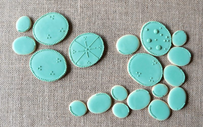 How To Decorate Easter Egg Cookies. Baking Classics. Easter Egg Cookies By Rebecca Gordon Editor-In-Chief Buttermilk Lipstick Culinary & Entertaining Brand Cooking & Baking Tutorials Digital Culinary Photo Journalist Editorial Director Pastry Chef Writer Food Stylist TV Cooking Personality Game Day Entertaining Modern Southern Socials Southern Parties & Holiday Entertaining Ideas