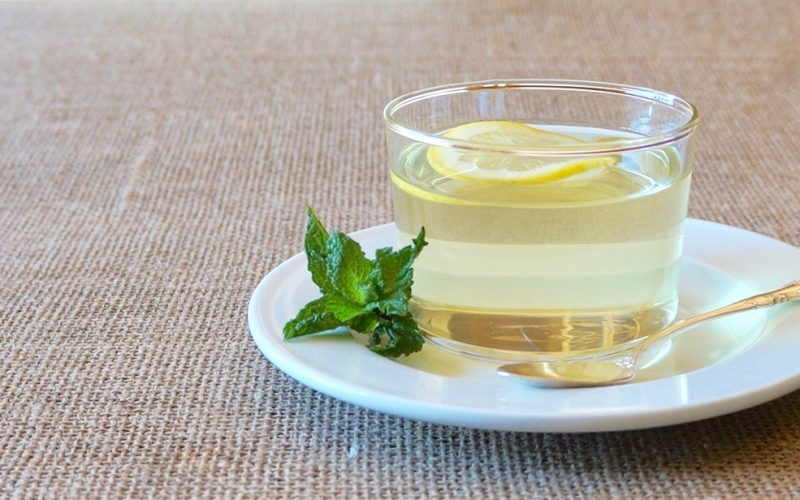 How To Make Lemon Mint Simple Syrup. Kentucky Derby Entertaining. Mint Juleps By Rebecca Gordon Editor-In-Chief Buttermilk Lipstick Culinary & Entertaining Brand Cooking & Baking Tutorials Editorial Director Digital Culinary Photo Journalist TV Cooking Personality Pastry Chef Writer Food Stylist Game Day Tailgating Modern Southern Socials & Entertaining Solutions Southern Hostess