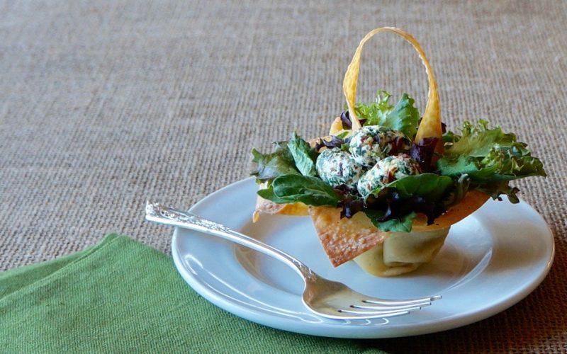 How-To-Make-Easter-Salad-Rebecca-Gordon-Buttermilk-Lipstick-Cooking-Tutorials-Birmingham-Alabama-Spring-Entertaining-Southern-Hostess