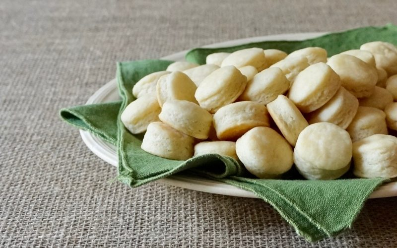 How To Make Party Biscuits. Brunch Entertaining. Party Biscuits By Rebecca Gordon Editor-In-Chief Buttermilk Lipstick Culinary & Entertaining Techniques Cooking & Baking Tutorials Editorial Director Digital Culinary Photo Journalist TV Cooking Personality Game Day Tailgating Modern Southern Socials Pastry Chef Writer Food Stylist Birmingham Alabama