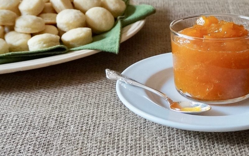 Ginger-Cantaloupe Preserves By Rebecca Gordon Editor-In-Chief Buttermilk Lipstick Culinary & Entertaining Techniques Cooking & Baking Tutorials Pastry Chef Writer Food Stylist Digital Culinary Photo Journalist Game Day Tailgating Modern Southern Socials TV Cooking Personality How To Make Cantaloupe Preserves How To Seed Melon. How To Make Cantaloupe Preserves