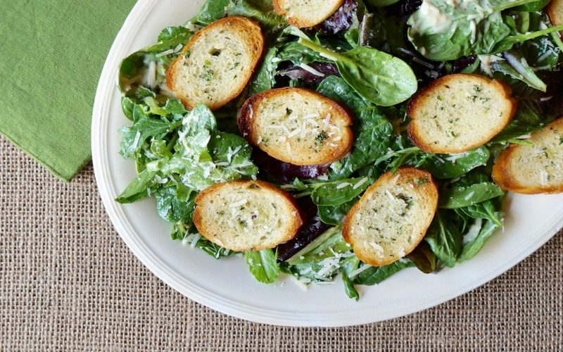 Cooking Classics. Caesar Salad Dressing By Rebecca Gordon Editor-In-Chief Buttermilk Lipstick Culinary & Entertaining Brand Cooking & Baking Tutorials Pastry Chef Writer TV Cooking Personality Editorial Director Digital Culinary Photo Journalist Modern Southern Socials Game Day Tailgating Southern Entertaining Birmingham Alabama Southern Hostess Menu Planning Caesar Salad