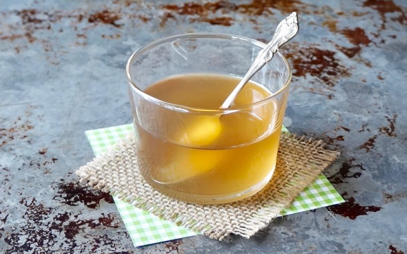 How To Make Ginger Simple Syrup By Rebecca Gordon Buttermilk Lipstick Southern Hostess TV Cooking personality Editor-In-Chief Southern Cooking Entertaining & Tailgating Lifestyle Brand Pastry Chef Writer Food Stylist Photographer Author Tide & Tigers Today Tailgate Host WBRC Fox 6 Birmingham Alabama Contributor