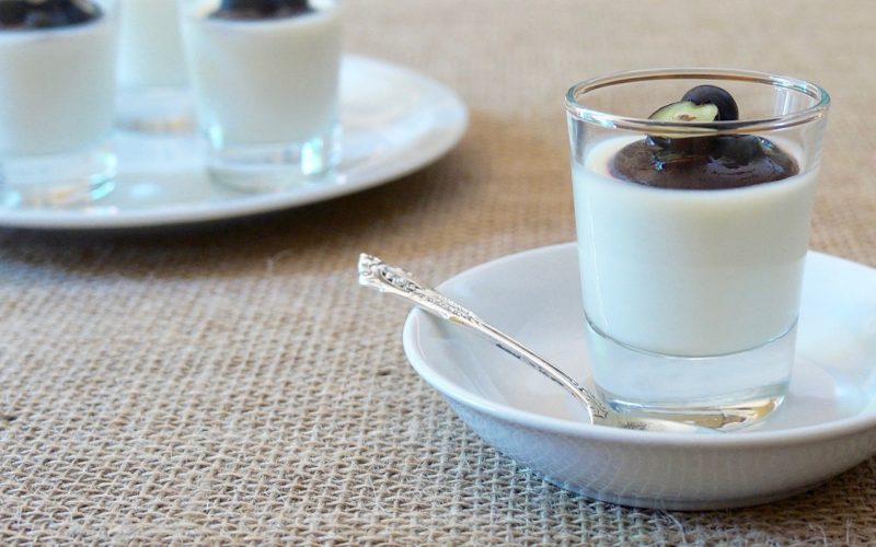 How To Make Buttermilk Panna Cotta With Blueberry Coulis By Rebecca Gordon Editor-In-Chief Buttermilk Lipstick Culinary & entertaining Techniques Cooking & Baking Tutorials Pastry Chef Writer Food Stylist Southern Hostess TV Cooking Personality Modern Southern Socials Southern Entertaining Summer Entertaining Game Day Tailgating Party Planning Editorial Director Digital Culinary Photo Journalist Birmingham Alabama. How to Make Blueberry Coulis