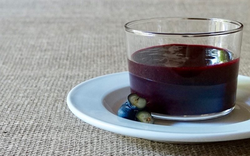 How To Make Buttermilk Panna Cotta With Blueberry Coulis By Rebecca Gordon Editor-In-Chief Buttermilk Lipstick Culinary & Entertaining. Blueberry Coulis Cooking & Baking Tutorials TV Cooking Personality Pastry Chef Writer Food Stylist Editorial Director Digital Culinary Photo Journalist Party Menu Planning Southern Hostess Southern Entertaining Summer Entertaining Game Day Tailgating Modern Southern Socials Birmingham Alabama