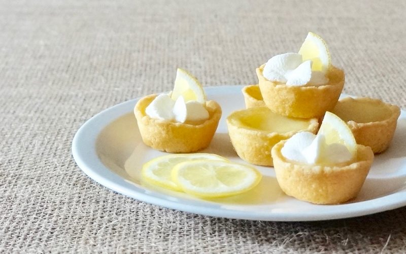 How To Make Lemon Icebox Tartlets By Rebecca Gordon Editor-In-Chief Buttermilk Lipstick Culinary & Entertaining Techniques Cooking & Baking Tutorials TV Cooking Personality Game Day Tailgating Modern Southern Socials Editorial Director Pastry Chef Writer Food Stylist Birmingham Alabama Digital Culinary Photo Journalist Lemon Pie Southern Entertaining Spring Summer Entertaining Southern Hostess