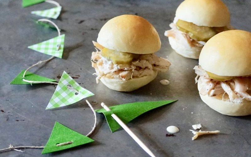 How To Make Honey-Garlic Smoked Chicken Sliders By Rebecca Gordon Editor-In-Chief Buttermilk Lipstick Culinary & Entertaining Techniques Red & White Gridiron Onion Rings By Rebecca Gordon Buttermilk Lipstick Tailgating & Game Day Recipes Cooking Baking Grilling & Smoking Tutorials Game Day Tailgating Recipes & Entertaining Ideas TV Cooking Personality Birmingham Alabama Pastry Chef Writer Food Stylist Modern Southern Socials Party Menus Southern Entertaining Southern Hostess