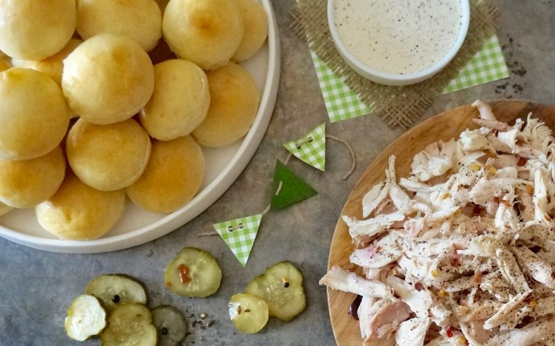 Tailgating & Game Day Recipes How To Make Honey-Garlic Smoked Chicken Sliders By Rebecca Gordon Editor-In-Chief Buttermilk Lipstick Culinary & Entertaining Techniques Red & White Gridiron Onion Rings By Rebecca Gordon Buttermilk Lipstick Tailgating & Game Day Recipes Cooking Baking Grilling & Smoking Tutorials Game Day Tailgating Recipes & Entertaining Ideas TV Cooking Personality Birmingham Alabama Pastry Chef Writer Food Stylist Modern Southern Socials Party Menus Southern Entertaining Southern Hostess