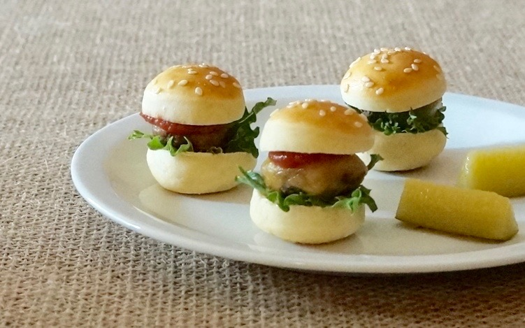 Party Cheeseburgers With Homemade Ketchup By Rebecca Gordon Editor In Chief Buttermilk Lipstick Culinary & Enteraining Techniques Tailgating Recipes. Southern Game Day Entertaining. Party Cheeseburgers With Homemade Ketchup By Rebecca Gordon Editor In Chief Buttermilk Lipstick Culinary & Enteraining Techniques How To Make Salt & Pepper Potato Chips By Rebecca Gordon Editor-In-Chief Buttermilk Lipstick Culinary & Entertaining Techniques Chipotle Aioli By Rebecca Gordon Editor-In-Chief Buttermilk Lipstick Culinary & Entertaining Techniques Southern Entertaining. How To Make Chipotle Aioli By Rebecca Gordon Editor-In-Chief Buttermilk Lipstick Culinary & Entertaining Techniques Buttermilk Lipstick Culinary & Entertaining Brand Cooking Grilling Smoking & Baking Tutorials TV Cooking Personality Photographer Food Stylist Editorial Director Summer Entertaining Southern Hostess Game Day Tailgating & Modern Southern Parties How To Host an All-American Backyard Barbecue By Rebecca Gordon Canning Pickles. How To Make Dill Pickles By Rebecca Gordon Editor-In-Chief Buttermilk Lipstick Culinary & Entertaining Techniques
