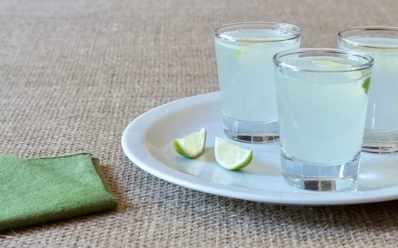 Classic Gin Rickey Cocktail Shooters By Rebecca Gordon Editor In Chief Buttermilk Lipstick Culinary & Entertaining Techniques Cooking & baking Tutorials Tv Cooking Personality Southern Hostess Southern Entertaining Summer Recipes Editorial Director Digital Culinary Photo Journalist Party Menu Pastry Chef Birmingham Alabama Writer Food Stylist