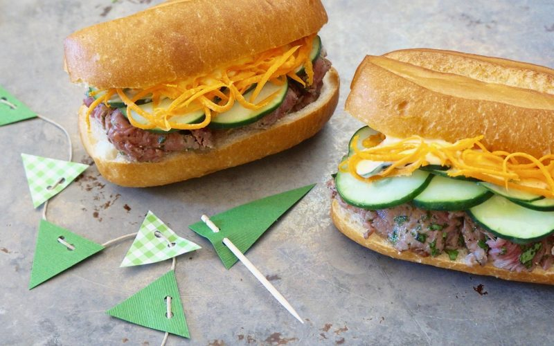Tailgating Recipes. Game Day Bahn Mi With Sriracha Aioli By Rebecca Gordon Editor-In-Chief Buttermilk Lipstick Culinary & Entertaining Techniques Cooking Baking Smoking & Grilling Tutorials Game Day Tailgating Modern Southern Socials Party Menus Pastry Chef Writer Food Stylist Digital Culinary Photo Journalist Birmingham Alabama Southern Football Parties