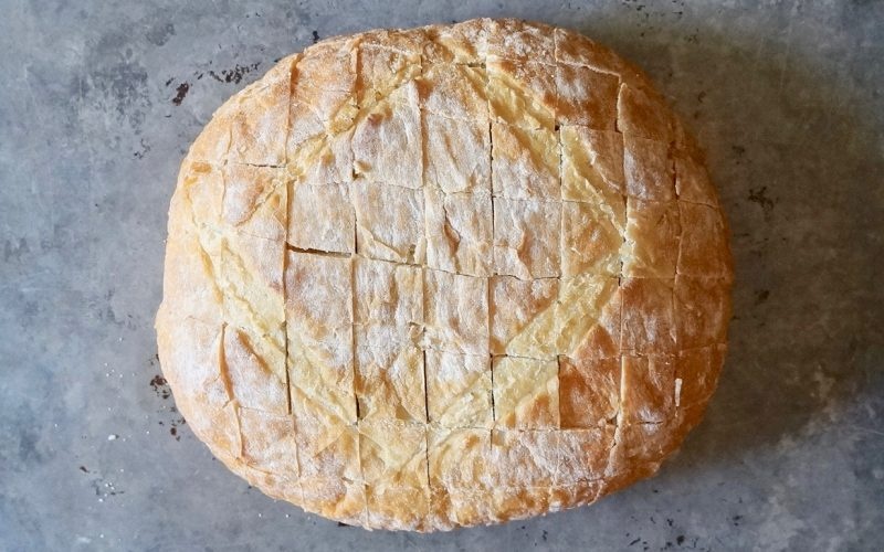 Tailgating Recipes. How To Make Pimiento Cheese-Bacon Tailgating Bread By Rebecca Gordon Editor-In-Chief Buttermilk Lipstick Culinary & Entertaining Techniques Game Day Entertaining Food Party Ideas Modern Southern Socials Pastry Chef Writer Food Stylist TV Cooking Personality Birmingham Alabama Football Tailgate Recipes Appetizers Snacks Southern Hostess Tailgate Entertaining