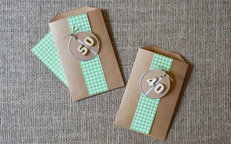 Game Day Entertaining. Tag Football Craft Sacks By Rebecca Gordon Editor-In-Chief Buttermilk Lipstick Football Crafts Party Ideas Tailgating Chip Crafts Entertaining rebeccagordon buttermilklipstick Southern Dips Recipes Hostess Tailgate Party Food Appetizers How To Pack A Cooler For Tailgating