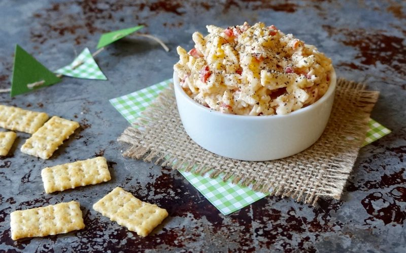 Game Day Entertaining Old School Pimiento Cheese By Rebecca Gordon Buttermilk Lipstick Cooking & Baking Lessons Tutorials Techniques Editor-In-Chief Southern Cooking Baking Entertaining & Tailgating Brand Pastry Chef Writer Food Stylist Photographer Editorial Director TV Cooking Personality Talent Southern Hostess Game Day Entertaining Modern Southern Socials Entertaining Pointers Practical Cooking Advice