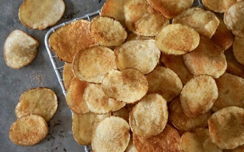 southern-tailgating-recipes-cajun-potato-chips-buttermilk-lipstick-game-day-entertaining-by-rebecca-gordon