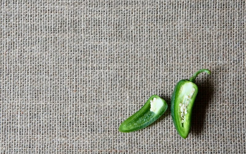The-Basics-Jalapenos-By-Rebecca-Gordon-Editor-In-Chief-Buttermilk-Lipstick-Cooking-Lessons-Appetizers-Southern-Tailgating-Recipes-Gameday-Entertaining-Super-Bowl-Football-Party-Summer-Entertaining-RebeccaGordon-Buttermilk-Lipstick-Southern-Hostess-Southern-Entertaining