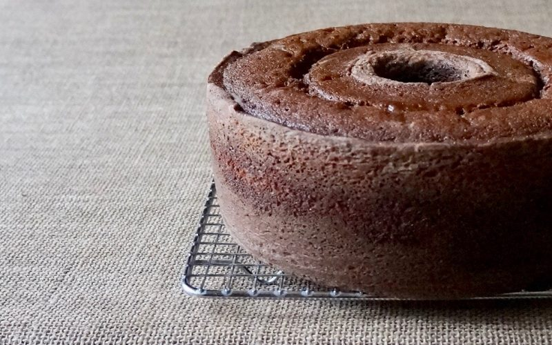 Baking Tutorials. Bourbon-Pecan Chocolate Pound Cake By Rebecca Gordon Editor-In-Chief Buttermilk Lipstick Culinary & Entertaining Brand Practical Culinary Techniques For Everyday Cooks Baking & Cooking Tutorials Editorial Director Digital Culinary Photo Journalist Pastry Chef Writer Food Stylist TV Cooking Personality Modern Southern Socials Game Day Entertaining