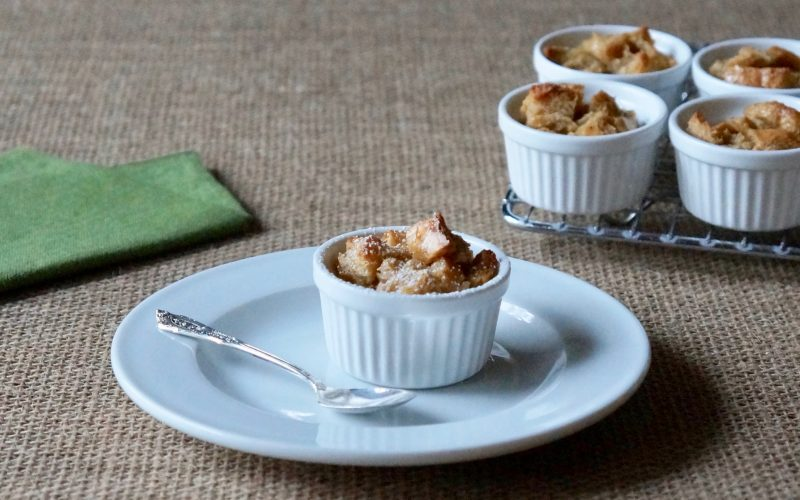 Classic Bread Pudding By Rebecca Gordon Editor-In-Chief Buttermilk Lipstick Cooking & Baking Tutorials Modern Southern Socials Game Day Entertaining Pastry Chef TV Cooking Personality Birmingham Alabama