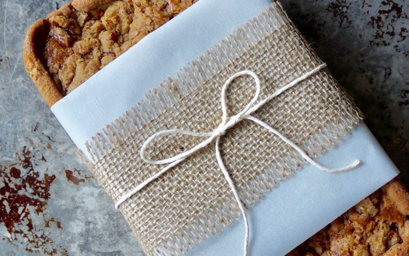 Baking Tutorials: Hummingbird Coffee Cake By Rebecca Gordon Editor-In-Chief Buttermilk Lipstick Culinary & Entertaining Brand Baking & Cooking Tutorials Editorial Director Digital Culinary Photo Journalist Pastry Chef Writer TV Cooking Personality Modern Southern Socials Game Day Entertaining