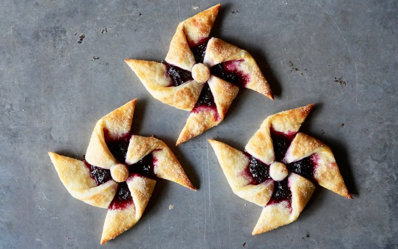 Southern Entertaining Rebecca Gordon Baking Expert How To Make Classic Fresh Blueberry Danish Pinwheels By Rebecca Gordon Editor-In-Chief Buttermilk Lipstick Culinary Entertaining Techniques Cooking Baking Tutorials Southern Entertaining RebeccaGordon Southern Hostess Modern Southern Socials Game Day Entertaining Pastry Chef Birmingham Alabama ButtermilkLipstick Culinary Lessons How To Make Classic Pinwheel Pastry TV Cooking Personality Baking Expert