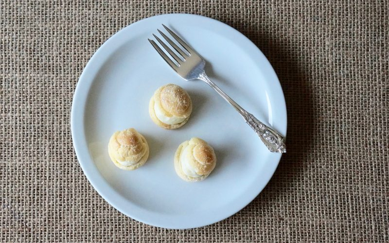 How To Make Miniature Cream Puffs By Rebecca Gordon Editor-In-Chief Buttermilk Lipstick Culinary Entertaining Techniques Rebecca Gordon's Buttermilk Lipstick Digital Culinary Instructional Magazine Cooking & Baking Tutorials Modern Southern Socials Game Day Entertaining Pastry Chef TV Cooking Personality Game Day Entertaining Southern Hostess Southern Entertaining Spring Entertaining Spring Party Menu Birmingham Alabama