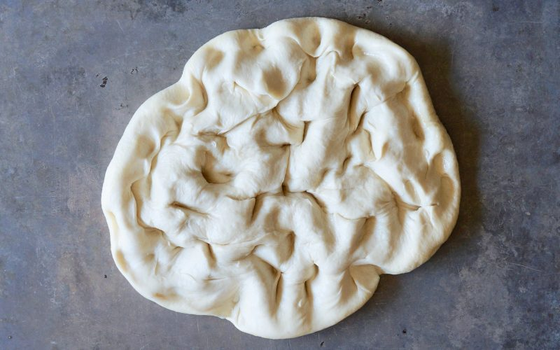 How To Make Fougasse Leaves By Rebecca Gordons Buttermilk LIpstick Culinary Instructional Digital Magazine. Spring Entertaining. The New Easter Entertaining Bread Cooking Baking Tutorials Modern Southern Socials Game Day Entertaining TV Cooking Personality Pastry Chef Birmingham Alabama Spring Entertaining Southern Entertaining Southern Hostess GameDay Recipes Crafts Easter Bread Easter Dinner Easter Recipes