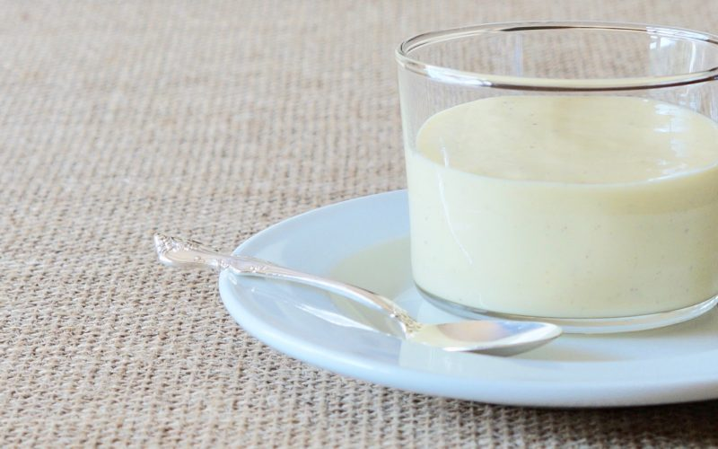 How To Make Vanilla Bean-Chevre Sabayon With Classic Tuile Cups By Publisher & Editor In Chief Buttermilk Lipstick Culinary Instructional Magazine Spring Entertaining Techniques Rebecca-Gordon-Publisher-Editor-In-Chief-Buttermilk-Lipstick-Culinary-Entertaining-Techniques-Instructional-Magazine-Spring-Party-Menus How To Make Lavender Sugar By Rebecca Gordons Buttermilk Lipstick Culinary Entertaining Instructional Digital Magazine. Spring Parties Cooking Baking Tutorials Modern Southern Socials Game Day Entertaining Sables By Rebecca Gordon Publisher & Editor In Chief Buttermilk Lipstick Culinary Entertaining Insturctional Digital Magazine Rebecca Gordons Buttermilk Lipstick Culinary Entertaining Digital Instructional Magazine. Heirloom Silver Cigarette Holder. Southern Entertaining Publisher, Editor In Chief Rebecca Gordon Garden Essentials. Hyacinth By Rebecca Gordons Buttermilk Lipstick Digital Culinary Instructional Magazine Cooking & Baking Tutorials Modern Southern Socials Southern Entertaining Pastry Chef Spring Flower Arrangements For Pastries & Celebrations ButtermilkLipstick RebeccaGordon TV Cooking Personality Game Day Entertaining Wedding Bridal Showers Easter Recipes & Menus Bridal Showers