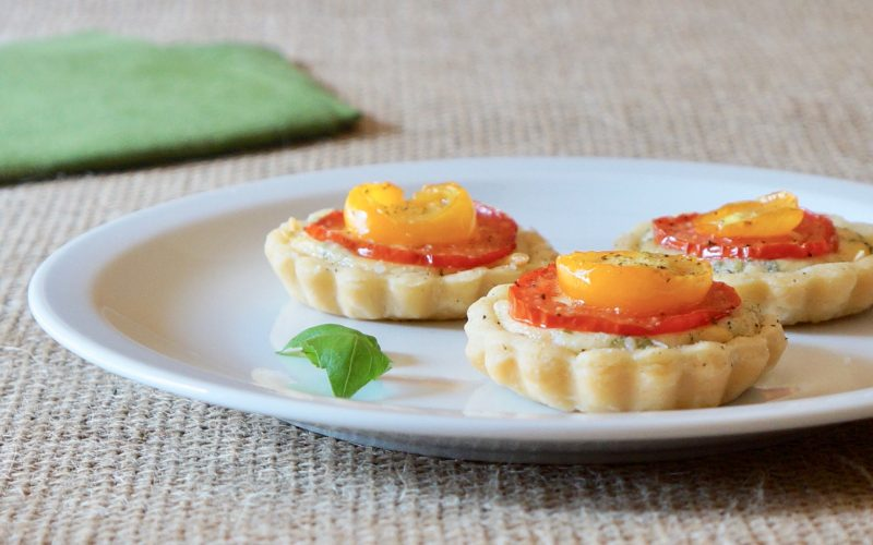 Classic Tomato-Basil Tartlets By Rebecca Gordon Buttermilk Lipstick Publisher Editor In Chief Culinary Entertaining Techniques. Summer Entertaining Cooking Baking Tutorials Modern Southern Socials Game Day Entertaining RebeccaGordon Southern Entertaining Hostess Pastry Chef TV Cooking Personality Birmingham Alabama