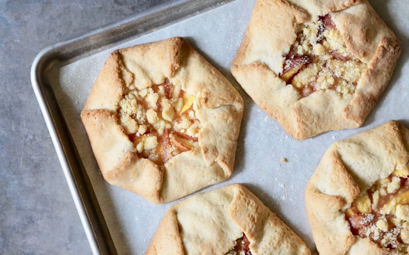 Nectarine Galette By Rebecca Gordon Editor In Chief Buttermilk Lipstick Culinary Entertaining Techniques Instructional Magazine How To Make A Galette By Rebecca Gordons Buttermilk Lipstick Culinary Entertaining Techniques. Summer Entertaining Cooking Baking Tutorials Modern Southern Socials Game Day Entertaining RebeccaGordon Pastry Chef Birmingham Alabama TV Cooking Personality Southern Hostess Summer Parties