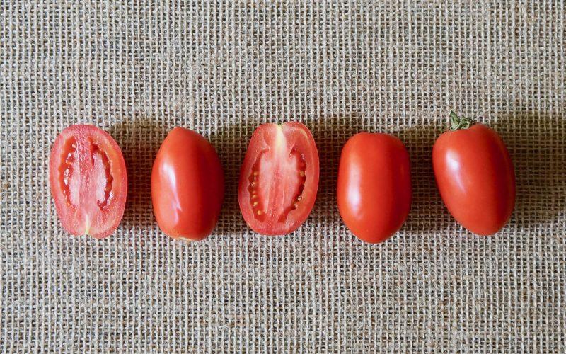 How-Do-You-Remove-Plum-Tomato-Skins-For-Sauce-Rebecca-Gordon-Editor-In-Chief-Buttermilk-Lipstick-Culinary-Entertaining-Techniques-RebeccaGordon-Pastry-Chef-Gardener-TV-Cooking-Personality-Birmingham-Alabama