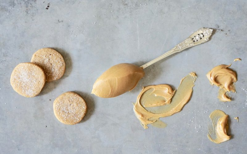 Peanut Butter Snickerdoodles By Rebecca Gordon Editor In Chief Buttermilk Lipstick Culinary Entertaining Techniques. Southern Gameday Recipes. Game Day Entertaining cooking and baking tutorials modern southern socials game day entertaining rebeccagordon southern hostess pastry chef tv cooking personality birmingham alabama