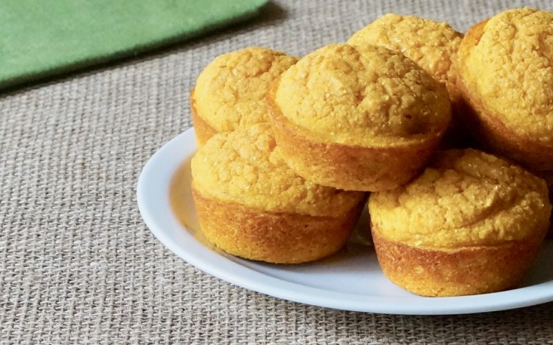 Buttermilk Pumpkin Muffins By Rebecca Gordon Editor In Chief Buttermilk Lipstick Culinary Entertaining Techniques. Holiday Parties Cooking Baking Tutorials Modern Southern Socials RebeccaGordon TV Cooking Personality Birmingham Alabama