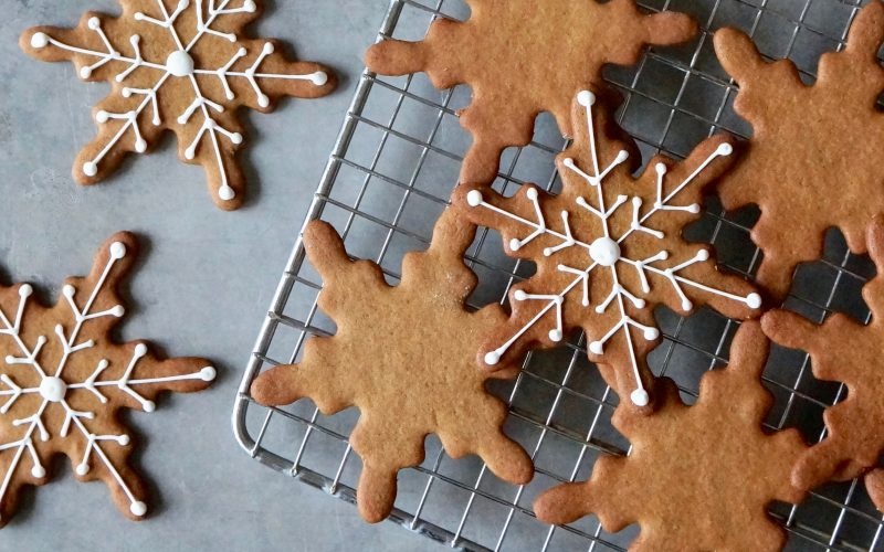 Moravian Snowflakes By Rebecca Gordon Publisher Buttermilk Lipstick Culinary Entertaining Techniques. Christmas Cookies Buttermilk Moravian Cookies By Rebecca Gordon Publisher BUttermilk Lipstick Culinary Entertaining Techniques. Christmas Cookies Cooking baking Tutorials modern southern socials rebeccagordon southern hostess tv cooking personality pastry chef birmingham alabama