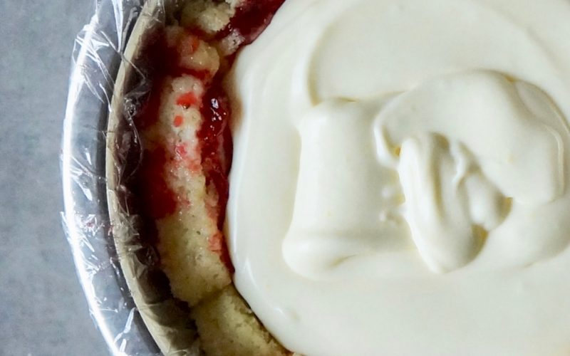 Southern-Entertaining-Rebecca-Gordons-How-To-Make-Raspberry-Strawberry-Charlotte-Royale-Tutorial-Buttermilk-Lipstick-Culinary-Entertaining-Magazine-cooking-baking-rebeccagordon-birmingham-alabama-tv-cooking-personaity-pastry-chef-publisher-editor-in-chief-southern-hostess