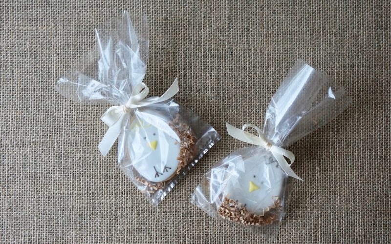 Easter-Chick-Sugar-Cookies-Rebecca-Gordon-Buttermilk-Lipstick-Southern-Entertaining-Southern-Hostess-e-learning-Online-Cooking-Class-RebeccaGordon-Birmingham-Alabama