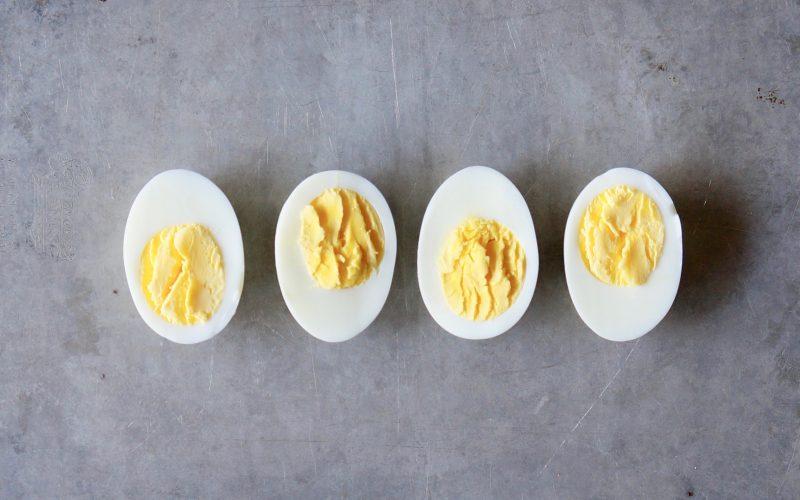 How-To-Boil-Eggs-Rebecca-Gordon-Cooking-Class-Buttermilk-Lipstick-Cooking-Tutorial-Southern-Entertaining-RebeccaGordon-TV-Cooking-Personality-Birmingham-Alabama