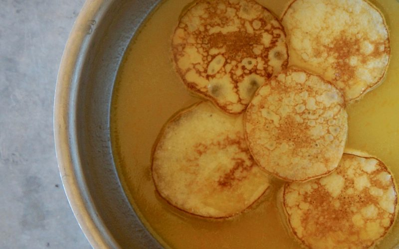 Rebecca-Gordons-Buttermilk-Crepes-Suzette-Buttermilk-Lipstick-Southern-Entertaining-Cooking-Baking-Tutorials-Southern-Hostess -Cooking-Baking-Tutorials-Spring-Party-RebeccaGordon-Publisher-Pastry-Chef-TV-Personality-Birmingham-Alabama