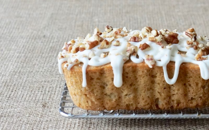 Southern-Hostess-Buttermilk-Hummingbird-Cake-Loaves-Rebecca-Gordon-Publisher-Buttermilk-Lipstick-Baking-Tutorials-Southern-Entertaining-Pastry-Chef-TV-Cooking-Personality-Birmingham-Alabama-Cooking-Solutions