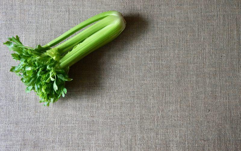 Celery-Rebecca-Gordon-Cooking-Class-Buttermilk-Lipstick-Cooking-Tutorial-Southern-Entertaining-RebeccaGordon-Pastry-Chef-Southern-Hostess-Cooking-Tutorials-Birmingham-Alabama