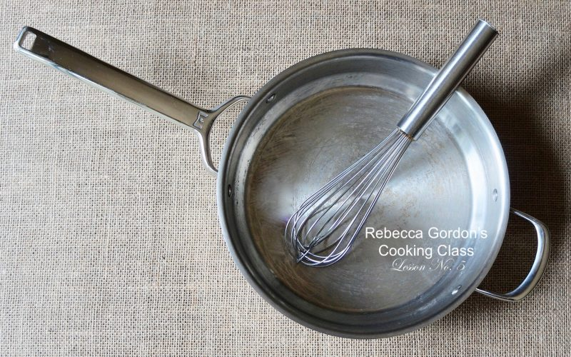 Online-Cooking-Class-Rebecca-Gordon-Buttermilk-Lipstick-Culinary-Entertaining-Techniques-How To-Cook-With-Aromatic-Vegetables-RebeccaGordon-Southern-Hostess-Southern-Entertaining-Birmingham-Alabama