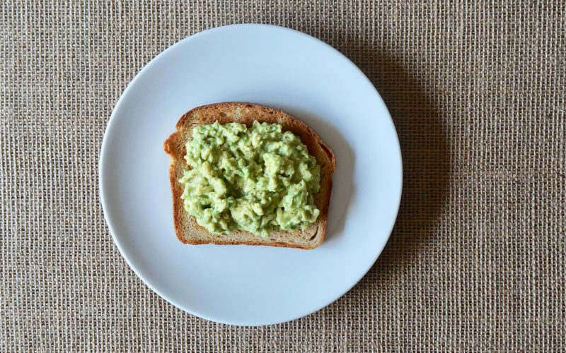 How To Make Avocado Toast Southern-Entertaining-Rebecca-Gordon-How-To-Make-Avocado-Toast-Buttermilk-Lipstick-Cooking-Class-How-To-Cut-Dice-RebeccaGordon-Publisher-TV-Personality-Chef-Birmingham-Alabama
