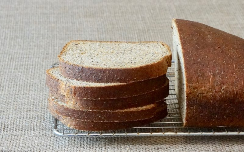 Buttermilk-Molasses-Multigrain-Bread-Rebecca-Gordon-Publisher-Buttermilk-Lipstick-Baking-Tutorials-Cooking-Class-RebeccaGordon-Chef-TV-Personality-Birmingham-Alabama