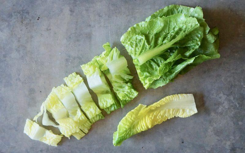 Chef-Salad-Romaine-Lettuce-Classic-Cobb-Salad-Rebecca-Gordon-Editor-In-Chief-Buttermilk-Lipstick-Culinary-Entertaining-Techniques-Southern-Entertaining-Red-Wine-Dijon-Vinaigrette-RebeccaGordon-Chef-Birmingham-Alabama