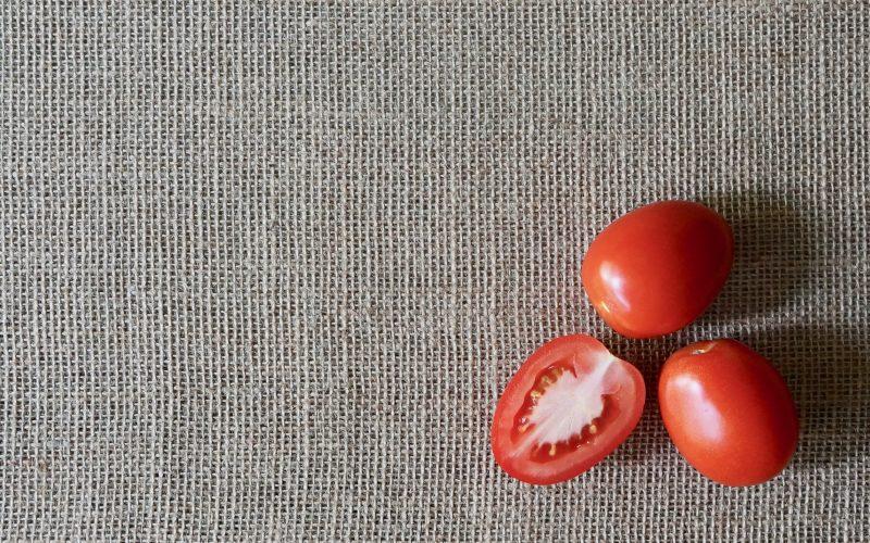Tomato-Concasse-How-Do-You-Remove-Plum-Tomato-Skins-For-Sauce-Rebecca-Gordon-Editor-In-Chief-Buttermilk-Lipstick-Culinary-Entertaining-Techniques-RebeccaGordon-Pastry-Chef-Gardener-TV-Cooking-Personality-Birmingham-Alabama