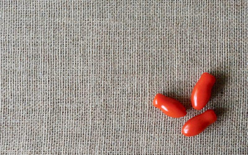 How-To-Grow-Mini-San-Marzano-Tomatoes-Rebecca-Gordon-ditor-In-Chief-Buttermilk-Lipstick-Culinary-Entertaining-Techniques-Gardener-Southern-Hostess-RebeccaGordon-Chef-Garden-Recipes-TV-Cooking-Personality-Birmingham-Alabama