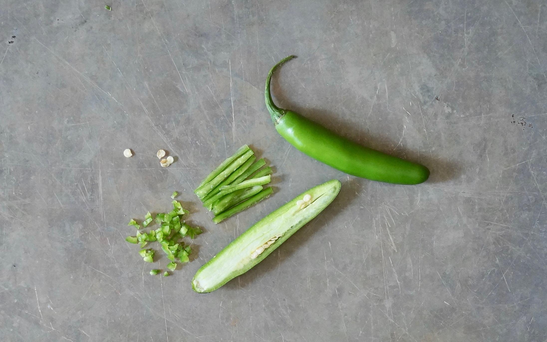 Authentic-Mexican-Recipes-Serrano-Peppers-Rebecca-Gordon-Editor-In-Chief-Buttermilk-Lipstick-Culinary-Lessons-RebeccaGordon-Southern-Hostess-Pastry-Chef-Birmingham-Alabama