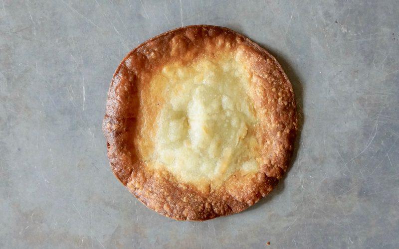 Troubleshooting-Authentic-Mexican-Cuisine-Tostada-Shells-Corn-Tortillas-Rebecca-Gordon-Editor-In-Chief-Buttermilk-Lipstick-Cooking-Techniques-RebeccaGordon-Pastry-Chef-Southern-Entertaining-Hostess-Birmingham-Alabama